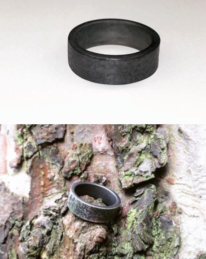 Gardeners ring - product image