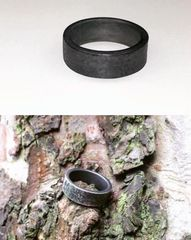 Gardeners ring - product images 3 of 3