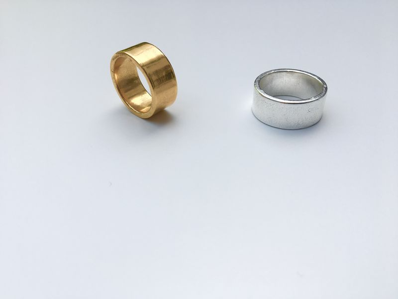 JB Ring - product image