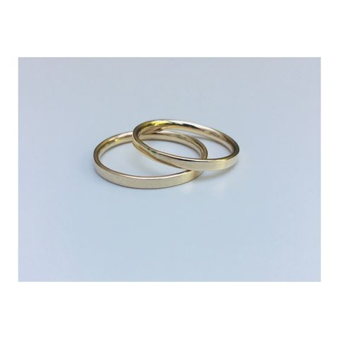 9ct,solid,Gold,-,2mm,Comfort,fit,Band/Ring.,gold, 9ct gold, 9kt gold, solid gold, solid gold ring, gold ring, stacking ring, gold stacking ring, yellow gold ring