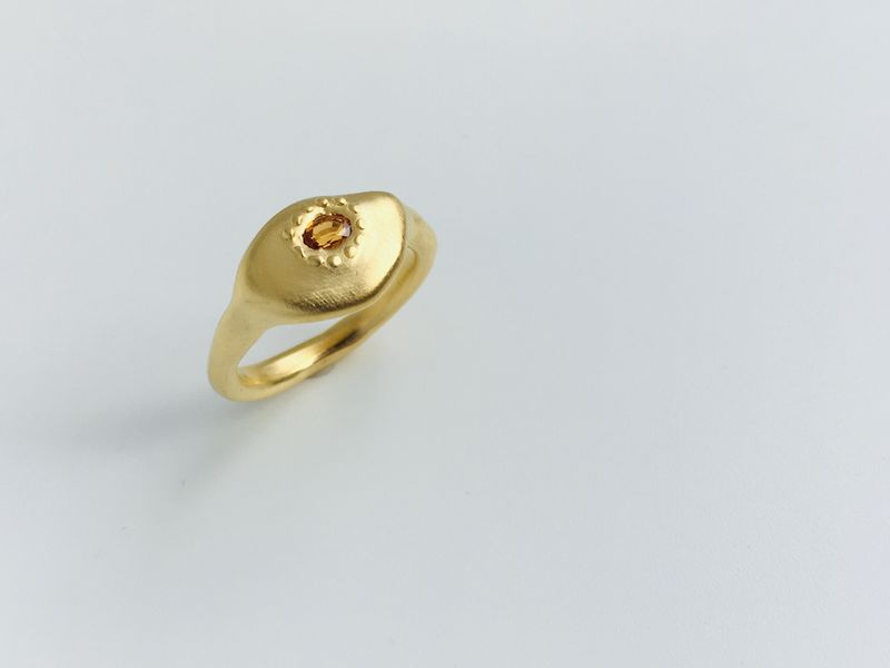 LUXE Signets  - product images  of