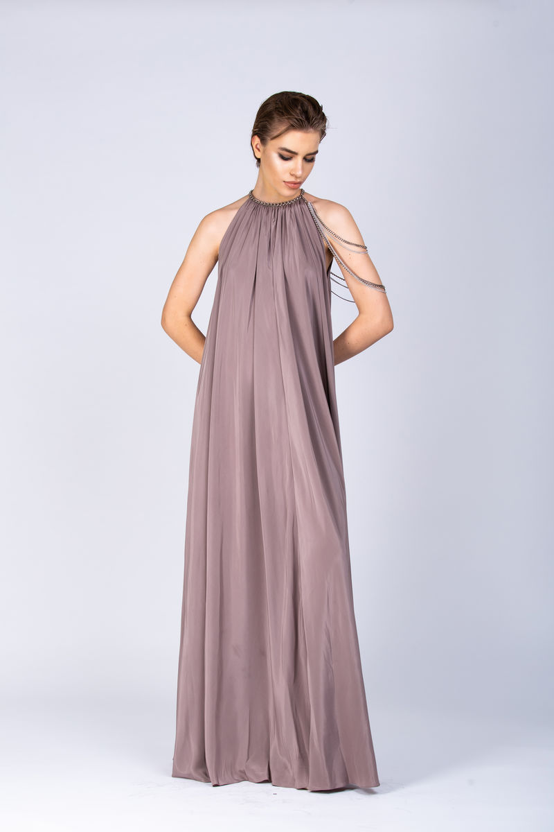 The Dusk dress - product images  of