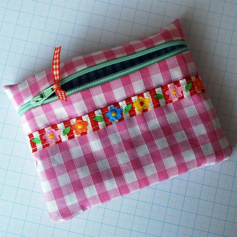 Sewing Club for Children - Beginners - product images  of