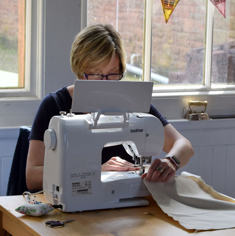 Beginners Pattern Cutting Workshop - product images  of