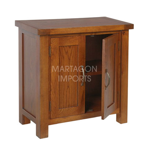 Living Room Furniture Collection Maple Ridge Joinery Ltd