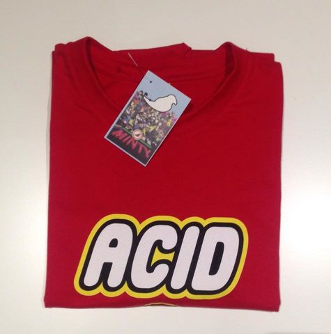 Acid,House,for,Grown,Ups...........,acid house , music , tshirt , screen print , ink , design , illustration , artwork , football , terrace , subculture , casual , adidas , cp company