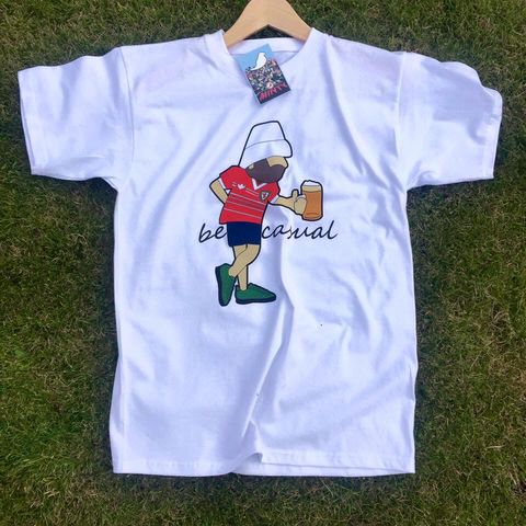 BE,Casual,,Tshirt..,Casual , football , illustration , design , art , artwork , euro16 , casual , subculture , t-shirt