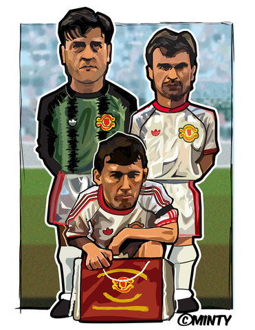 Rotterdam,1991,Print.,Pele , bobby moore , world cup 1970 , italia 90  , Euro 2016 , together stronger , don't take me home Gareth Bale , aaron ramsey , joe allen , joe medley, illustration , artwork , football , Wales , faw , vector , design