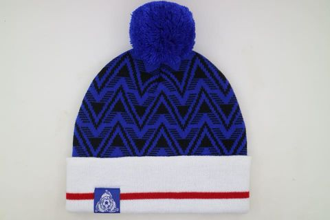 Cardiff,City,91,Bobble,hat,Cardiff city , ninian park , Eddie may , football , bluebirds , bobble hat , ccfc