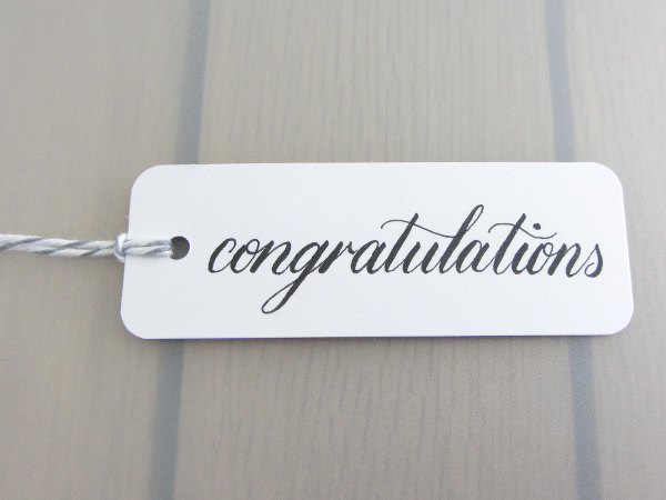 https://www.purplewyvernjewels.co.uk/collections/gift-tags/products/congratulations-handwritten-calligraphy-present-label-gift-tag