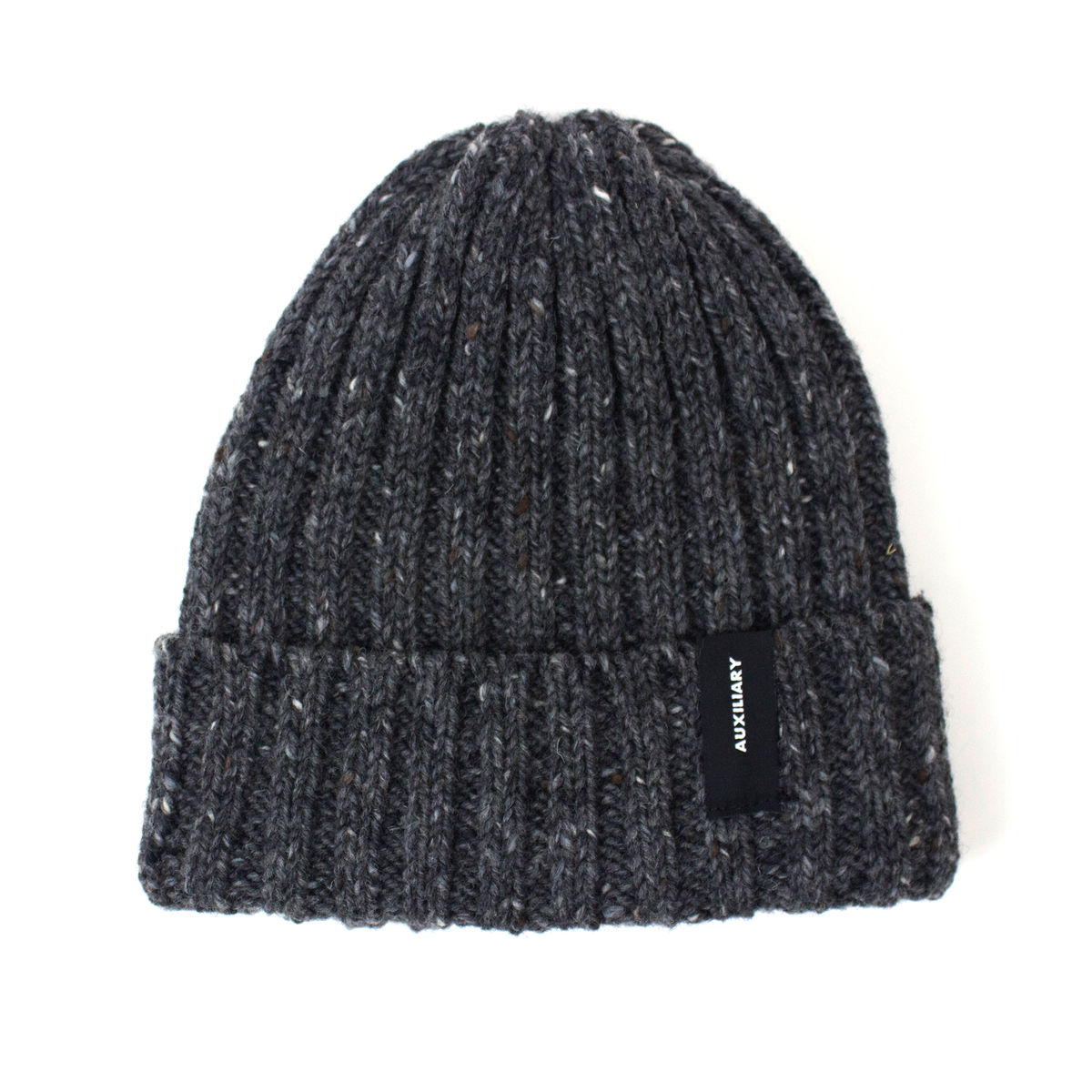 AOP Highland Beanie - product image