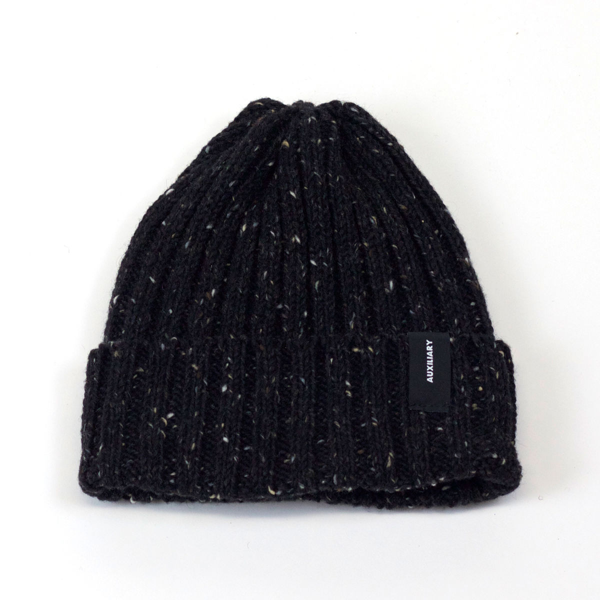 AOP Highland Beanie - product images  of