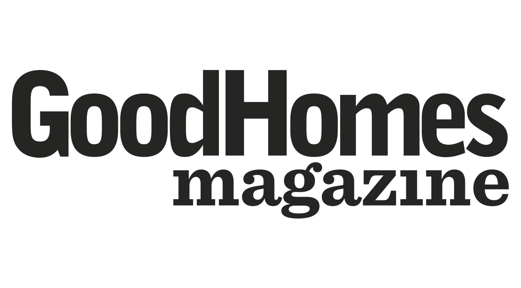 Goog Homes Magazine