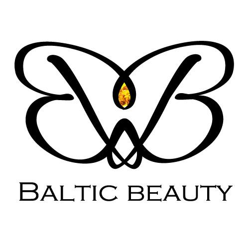 Baltic Beauty