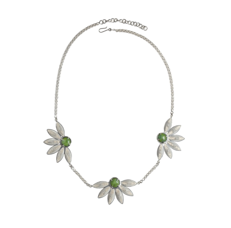 Miranda Necklace - product image