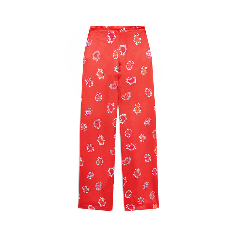 Royal Isles PJ Trousers - product image