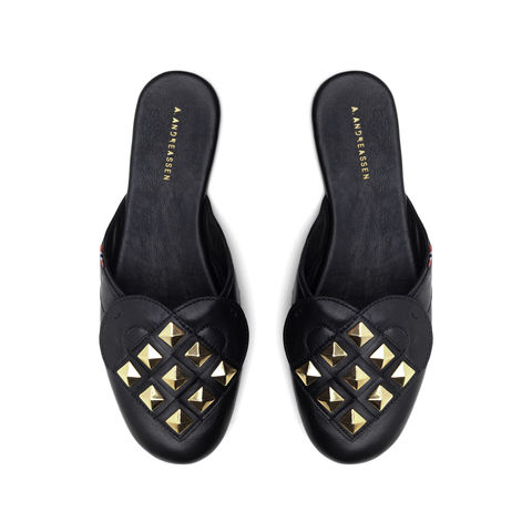 Elskling Studded Mule  - product images  of