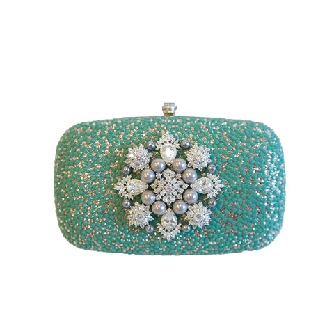 Clutch,Bag,heliopolis, heliopolis uk, heliopolis clutch bag, evening bag, unique bag,