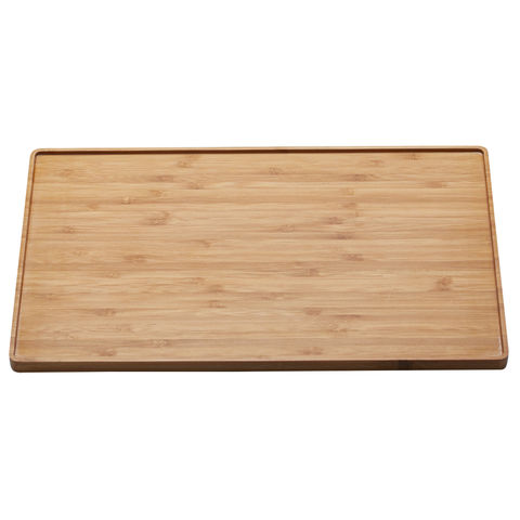 Bamboo,tea,tray,capacitea, capacitea uk, bamboo tea tray, tea tray, china tea tray, china tea,