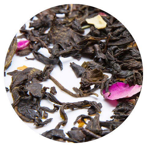 Dark-Rose,Waltz,capacitea, capacitea uk, dark rose tea, great taste uk,