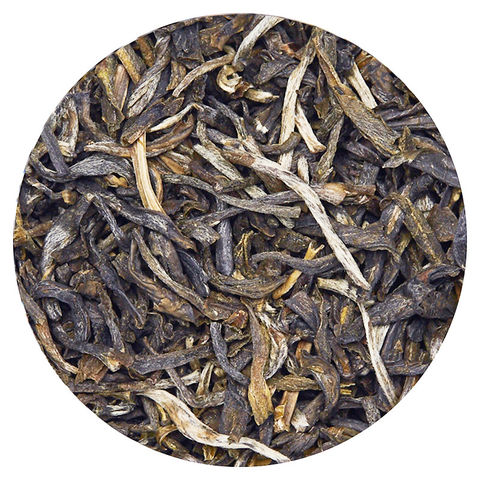 Jasmine,Snowflack,capacitea, capacitea uk, great taste uk, jasmine tea,