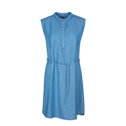 Judith,Dress,Made,of,Tencel,armedangels, armedangels uk, organic dress,