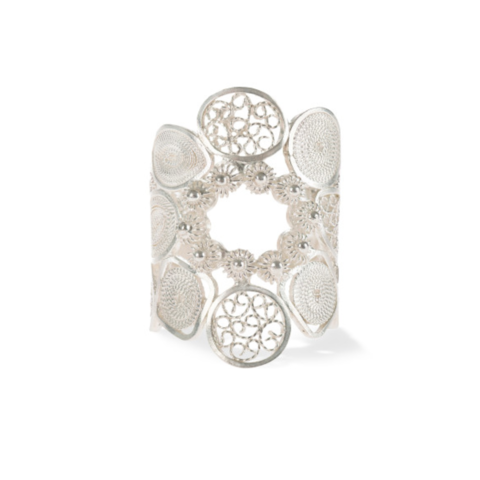 Celeste,Ring,vanilo, vanilo uk, vanilo jewellery, celeste ring,