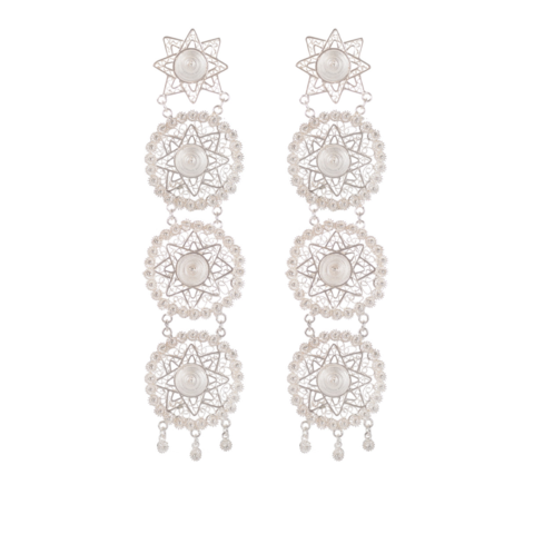 Amaya,Earrings,vanilo, vanilo uk, vanilo jewellery, amaya earrings,