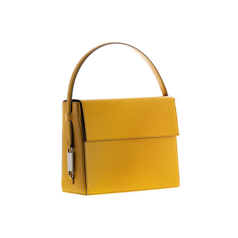 SWEET,LOVELY,VALENTINE,YELLOW,lautem, lautem uk, lautem bag, sweet lovely valentine bag,