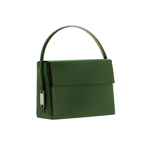 SWEET,LOVELY,VALENTINE,GREEN,lautem, lautem uk, lautem bag, sweet lovely valentine bag,
