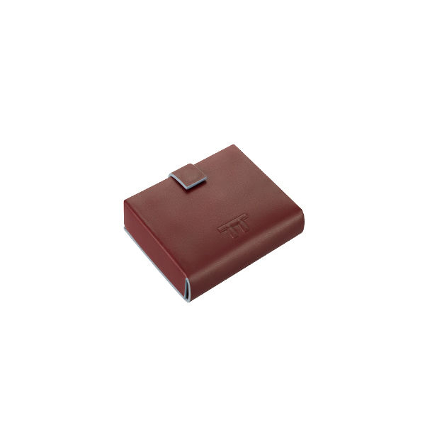 YOU ARE SO SQUARE MAROON - product images  of