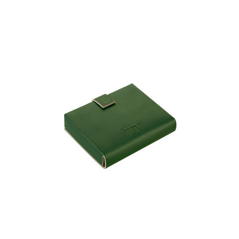 YOU,ARE,SO,SQUARE,GREEN,lautem, lautem uk, lautem wallet, independent wallet, square wallet, you are so square,
