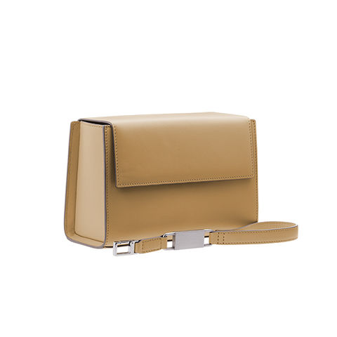 THE,SHORTY,GEORGE,SAND,lautem, lautem uk, lautem bag, the shorty george bag,