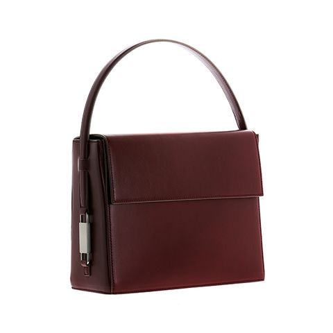 SWEET,LOVELY,VALENTINE,MAROON,lautem, lautem uk, lautem bag, sweet lovely valentine bag,