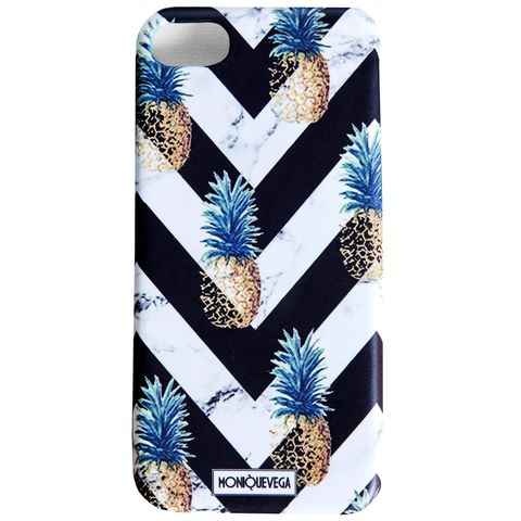 AMAPOLA,PHONE,CASE,monique vega, moniquevega, monique vega phone case, iPhone case, Samsung phone case, art phone case,