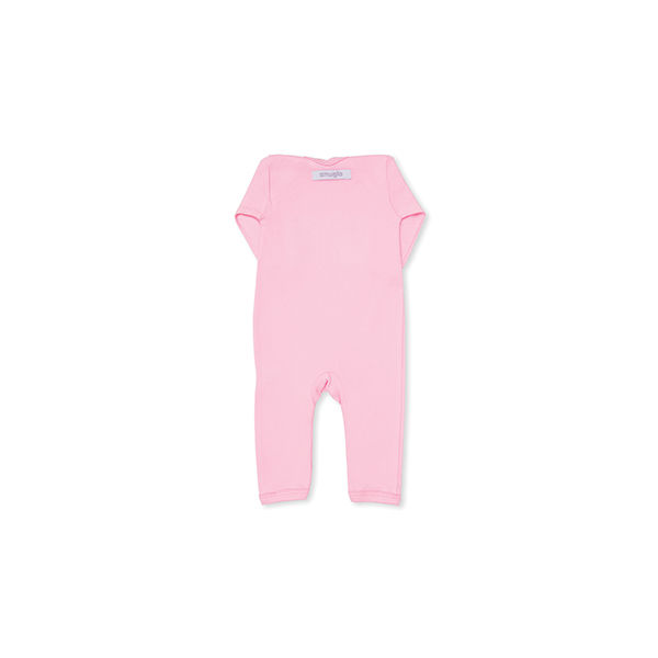 Cool Baby grow Pink My Daddy Rocks - product images  of
