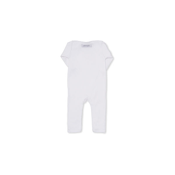 HELLO WORLD! Cool Baby All In One in Blue - product images  of