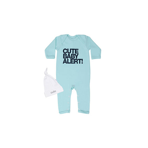 Cute,Baby,Alert,set,snuglo, snuglo uk, baby alert, cute baby set, baby gift,