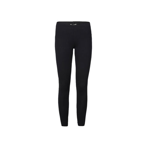 Black,organic,stretch,legging,armedangels, armedangels uk, organic legging,