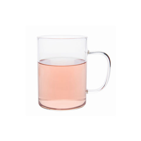 Glass,Mug,capacitea, capacitea uk, great taste uk, glass mug, china mug,