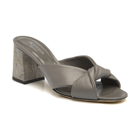 Criss-Cross Sandals - product images  of