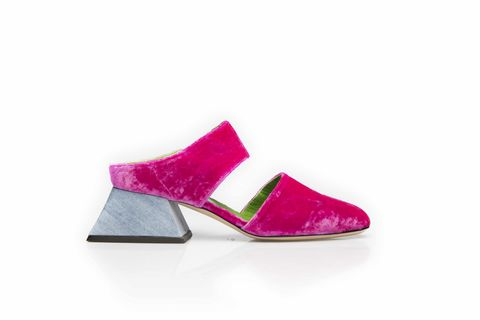 Mules-,with,Fuchsia,velvet