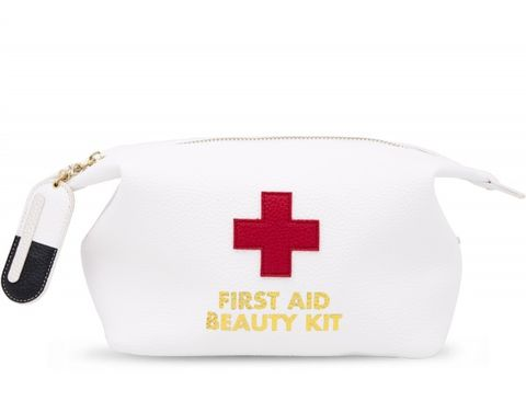 Washbag,-,First,Aid,Beauty,Kit