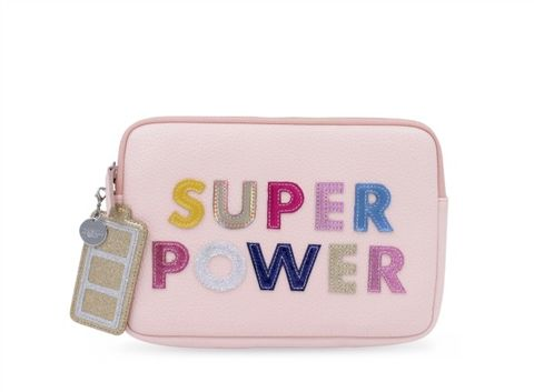 Super,Power,Purse,incl.,Powerbank