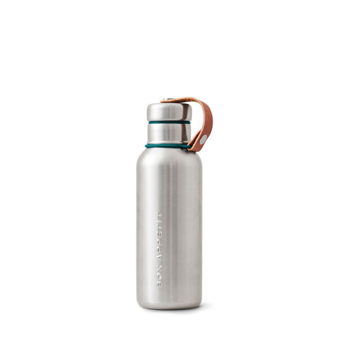 Vacuum,flask,for,hot,and,cold,drink,-,Ocean