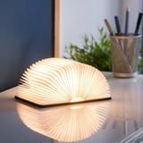 SMART BOOKLIGHT- Mini  - product images  of