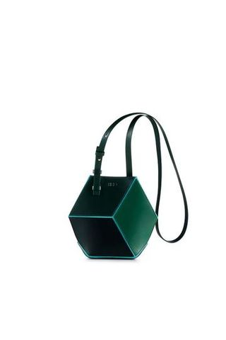 The,Cube,Mitjana,Small,Cross,Body