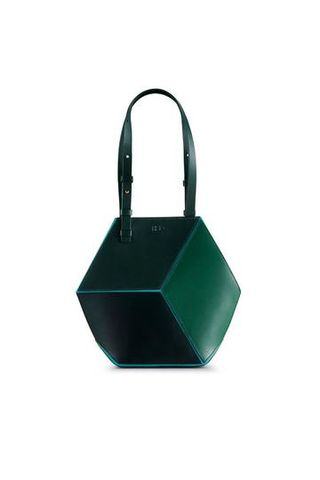 The,Cube,Mitjana,Medium,Tote