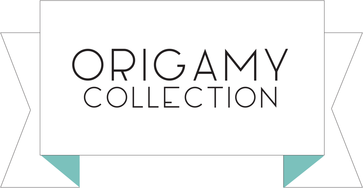 Origamy Collection