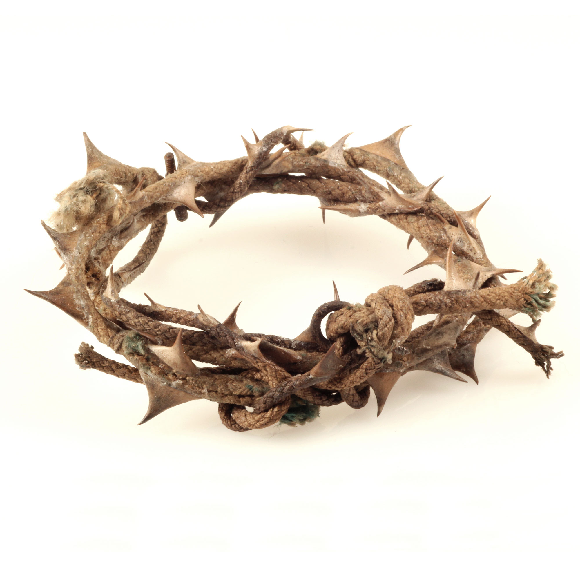 Crown of Thorns I